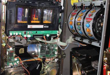 Почему везде работают игровые автоматы игровые аппараты вулкан играть онлайн бесплатно