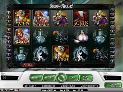 Игры втраиваемые в игровых казино игровые аппараты скачать форум